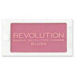 Buy Makeup Revolution Powder Blush - Nykaa
