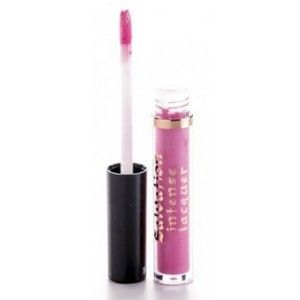 Buy Makeup Revolution Salvation Intense Lip Lacquer - Nykaa