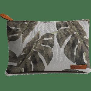 Buy DailyObjects Monstera Carry-All Pouch Medium - Nykaa