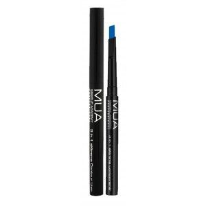 Buy MUA 3 In 1 Extreme Contour Liner - Nykaa
