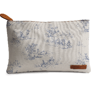 Buy DailyObjects Nature Leitmotif Carry-All Pouch Medium - Nykaa
