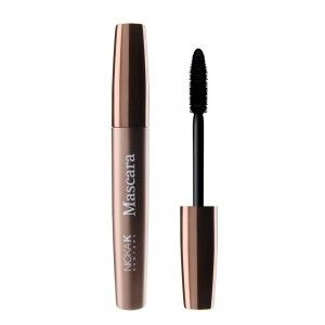 Buy Nicka K New York Mascara - Black - Nykaa
