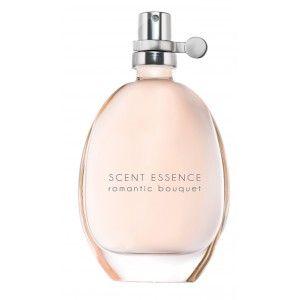 Buy Avon Scent Essence Romantic Bouquet Eau De Toilette - Nykaa