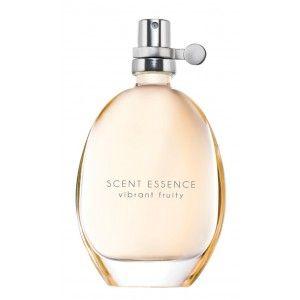 Buy Avon Scent Essence Vibrant Fruity Eau De Toilette - Nykaa