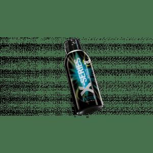 Buy Avon X Series Deodorant Body Spray - Wave - Nykaa
