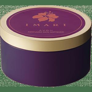 Buy Avon Imari Seduction Perfumed Skin Softener - Nykaa