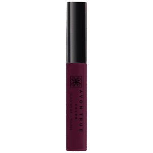 Buy Avon True Color Glazewear Lipgloss - Nykaa