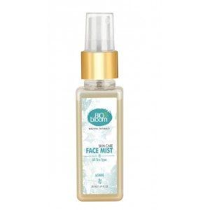 Buy Biobloom Jasmine Face Mist - Nykaa