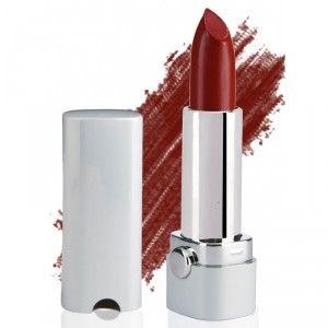Buy Blue Heaven Florina Glossy Lipstick + Take away Tester - Nykaa