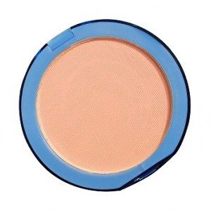 Buy Blue Heaven Silk On Face Compact  - Nykaa