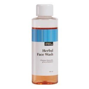 Buy Bipha Ayurveda Face Wash - Nykaa