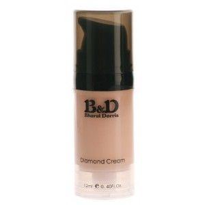 Buy Bharat & Dorris Diamond Cream - Nykaa