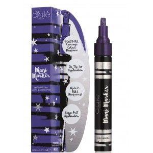 Buy Ciate London Mani Marker - Role Model - Nykaa