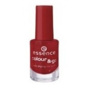 Buy Essence Colour & Go Nail Polish - 47 Ready To Go - Nykaa