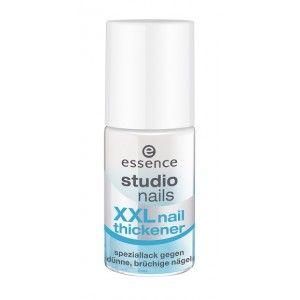 Buy Essence Studio Nails XXL Nail Thickener - Nykaa