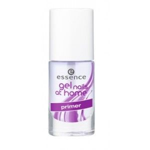Buy Essence Gel Nails At Home Primer - Nykaa