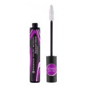 Buy Essence Multi Action Blackest Black Mascara  - Nykaa