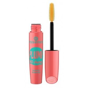 Buy Essence Plump No Clump Volume Mascara - Nykaa