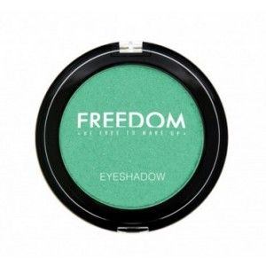 Buy Freedom Mono Eyeshadow Brights - Nykaa
