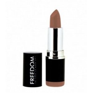 Buy Freedom Pro Lipstick Bare - Nykaa
