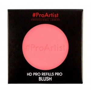 Buy Freedom Pro Artist HD Pro Refills Pro Blush - Nykaa