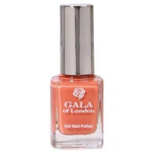 Buy Gala Of London Gel Nail Polish - Nykaa