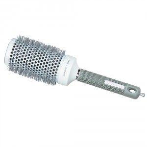 Buy HairPro 6054 : 45MM Hair Brush - Nykaa