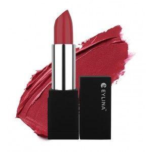 Buy Eylina Moisture Matte Lipstick - Nykaa