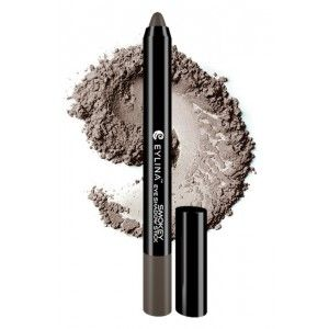 Buy Eylina Smokey Eye Shadow Stick - Nykaa