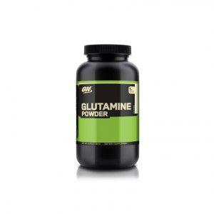 Buy Optimum Nutrition (ON) Glutamine Powder - Nykaa