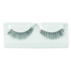 Buy Pro Arte Eyelashes - 004 - Nykaa