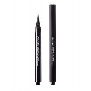 Buy Shiseido Automatic Fine Eyeliner - Nykaa