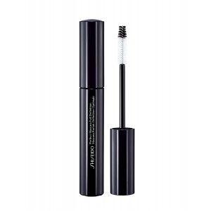 Buy Shiseido Perfect Mascara Full Definition - Nykaa