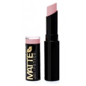 Buy L.A. Girl Matte Flat Velvet Lipstick - Nykaa