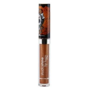 Buy LASplash StudioShine Waterproof Lip Lusture - Nykaa