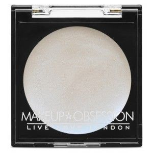 Buy Makeup Obsession Strobe Balm - Nykaa