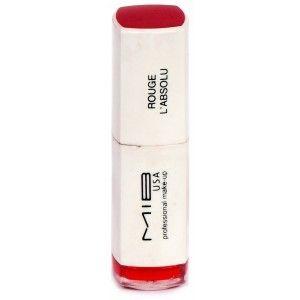 Buy MIB USA Rouge L'Absolu Lipstick - Nykaa