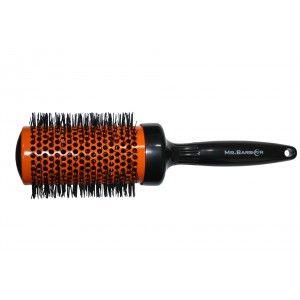 Buy Mr. Barber Ceramic Brush MB-53 - Nykaa