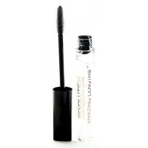 Buy Makeup Revolution Amazing Length Clear Mascara - Nykaa