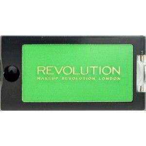Buy Makeup Revolution Scanadalous Eyeshadow - Nykaa