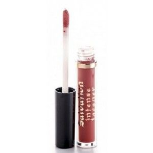 Buy Makeup Revolution Salvation Intense Lip Lacquer - Nykaa