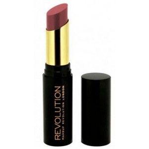 Buy Makeup Revolution #Liphug - Nykaa