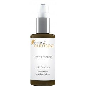 Buy Nutrispa Pearl Essence Mild Skin Tonic - Nykaa