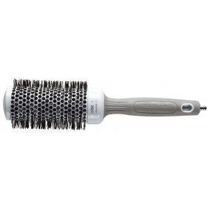 Buy Olivia Garden C+l Thermal Brush 1-3/4'' - Nykaa