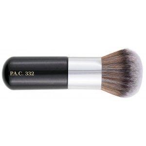 Buy PAC Powder Brush - 332 - Nykaa