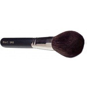 Buy PAC Powder Brush - 282 - Nykaa