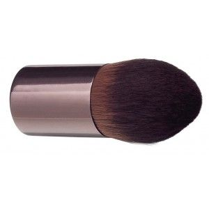 Buy PAC Foundation Brush - 400 - Nykaa