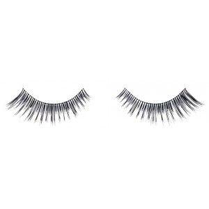 Buy PAC Eye Lashes - 41 - Nykaa