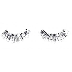 Buy PAC Eye Lashes - 518E - Nykaa