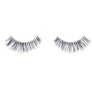 Buy PAC Eye Lashes - 57 - Nykaa